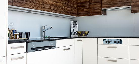 delava immobilien genossenschaft solothurn delava v zug ger te. Black Bedroom Furniture Sets. Home Design Ideas